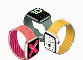 Apple Watch 5-2