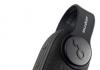 Loa Bluetooth SoundCore iCon - A3122 (By Anker)