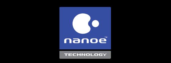 Những điều cần lưu ý khi mua điều hòa 9000 BTU 2 chiều Panasonic-nanoe