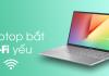 laptop-bat-wifi-yeu