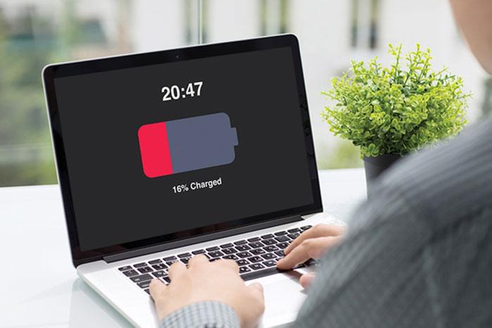 laptop-loi-ban-phim