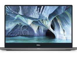 Laptop Dell XPS-15 7590 i9-9980HK