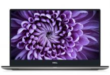 Laptop Dell XPS-15 7590 i7-9750H