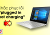 loi-plugged-in-not-charging