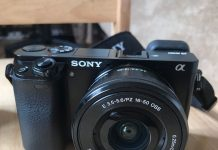 may_anh_alpha-ilce-6000-4