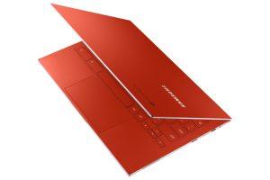 Trải nghiệm tuyệt đỉnh với Samsung Chromebook đầu tiên