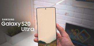 Samsung-Galaxy-S20-Ultra-Phong-Vu