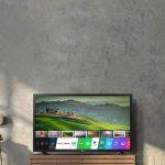 TV-LG-Gallery- Series-Phong-Vu-4