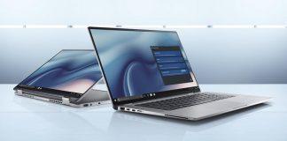 Dell ra mắt 2 laptop dành riêng cho doanh nhân, tự tin khẳng định là laptop thông minh nhất hiện nay