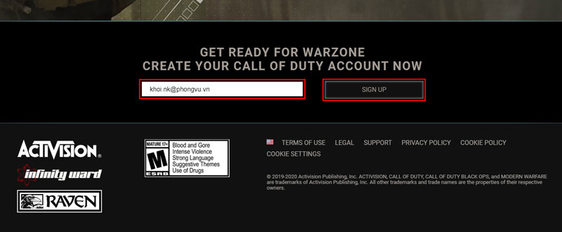 download-call-of-duty-warzone-step-1-800