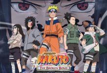 Naruto Game có rất nhiều, nhưng đâu mới là những tựa game thú vị nhất?