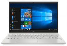 Có 15 triệu, mua laptop HP Pavilion 15-cs3015TU có xứng đáng không?