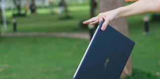 Acer Swift 5 - lựa chọn dành riêng cho ai mê laptop mỏng nhẹ thời trang