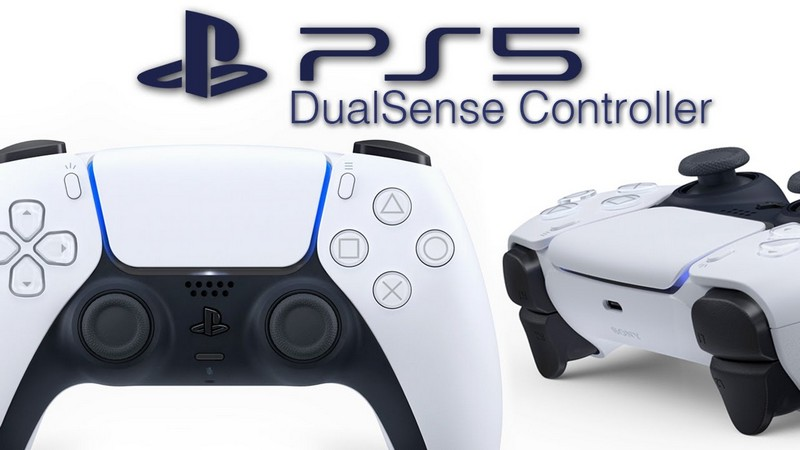 DualSense-Play-Station-5-phong-vu-3