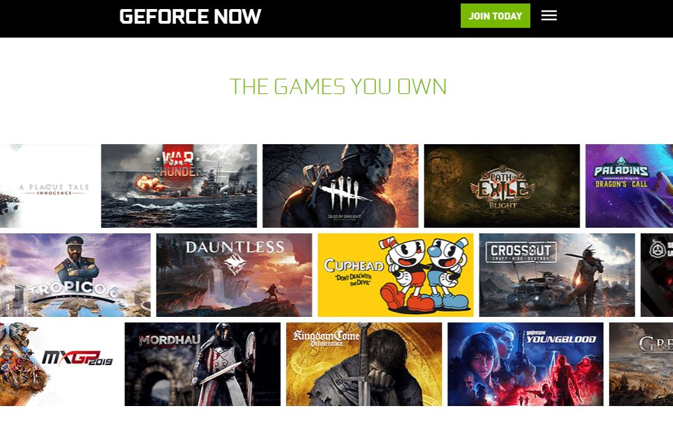 Nvidia-GeForce-Now-phong-vu-1