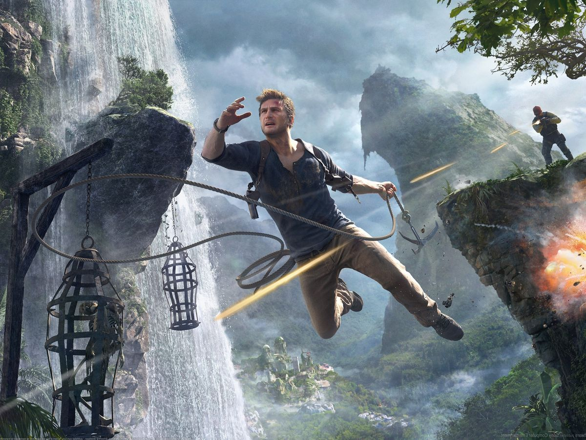 Uncharted_Sony_Ps4_Phong_Vu-3