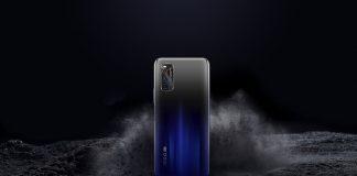 Vivo iQOO Neo3 - smartphone cho gamer sắp ra có gì nổi bật?