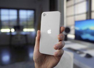 Có gì mới ở phiên bản iPhone SE 2020? iFan có thỏa lòng mong đợi?