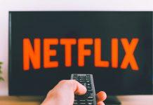 Netflix là gì? Dùng Netflix ở Việt Nam có giống với ở nước ngoài?