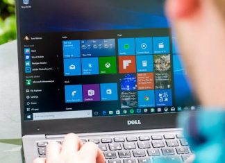 Microsoft Windows 10 sắp ra bản cập nhật mới, có nên dùng thử ngay bây giờ hay chờ đợi?