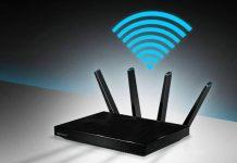 Hướng dẫn cách tự thay đổi mật khẩu wifi Viettel, FPT, VNPT 2020