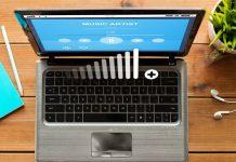 Loa laptop nhỏ tiếng là vì lý do gì? Chỉ cần 5 phút là khắc phục được