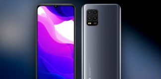 Mi 10 Lite Zoom Xiaomi liệu có trở thành smartphone 10 triệu 'đỉnh cấp' tiếp theo?