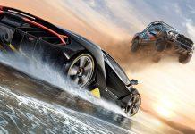 Top 5 game đua xe không thể bỏ qua cho racing boy