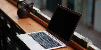 Laptop-Masstel-L133-phong-vu-2