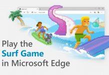 Microsoft-Edge-Surf-phong-vu-2