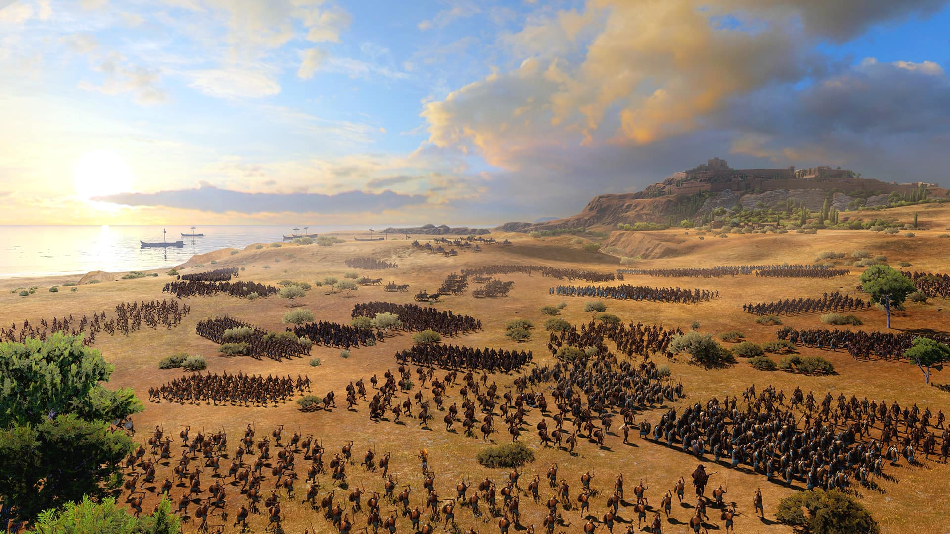 Total-war-troy-phong-vu-3