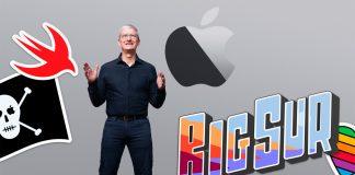 Apple vừa công bố những gì tại WWDC 2020? Không chỉ có iOS 14