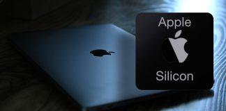 Apple vừa tuyên bố về con chip máy tính mới, một cuộc cách mạng lớn cho máy tính Mac