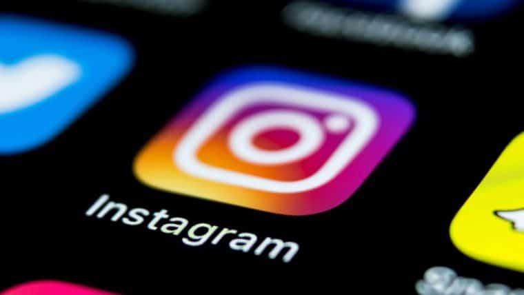 Tài khoản Instagram có thể chứa nhiều thông tin cá nhân quan trọng hơn bạn nghĩ
