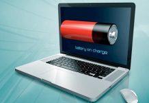 Mách bạn 2 cách sửa pin laptop bị chai tại nhà an toàn mà hiệu quả