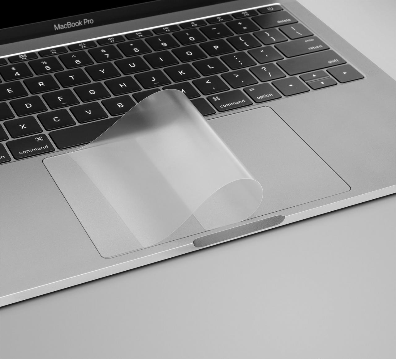 Touchpad Macbook Pro 15 inch