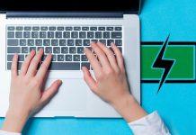 4 phần mềm tiết kiệm pin laptop tối ưu tối đa tuổi thọ pin của bạn