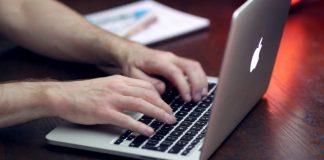 Khi nào thì cần thay bàn phím laptop? Thay bàn phím có tốn kém không?