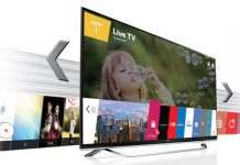 Tivi hãng nào bền nhất? Gợi ý 4 hãng được người Việt yêu thích nhiều năm