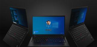 Lenovo ThinkPad X1 Carbon 2020 có thực sự là laptop doanh nhân khủng nhất năm nay?