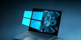 Nên dùng số PIN hay Password cho PC? Đây mới là cách bảo mật tốt nhất