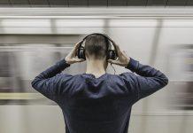Top 5 tai nghe khử tiếng ồn dưới 2 triệu đáng mua lúc này
