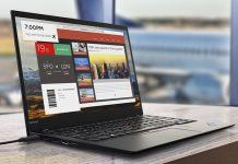 Lenovo ThinkPad T14s - bạn đồng hành hoàn hảo cho dân văn phòng
