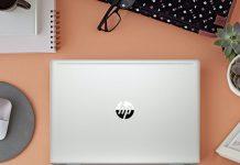 Laptop HP ProBook 450 G7 Core i7 và ProBook 455 G7 Ryzen 7: khác con chip thì ai mạnh hơn ai?