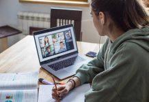 Top 10 laptop cho sinh viên giá rẻ cấu hình mạnh