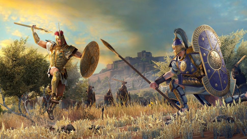 Total-war-Troy-Phong-vu-1
