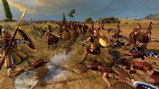Total-war-Troy-Phong-vu-2