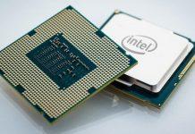 Intel Rocket Lake sẽ phù hợp với hỗ trợ PCIe 4.0 của chip AMD Ryzen