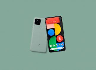 Rò rỉ thông số kỹ thuật Google Pixel 5: khác hẳn nhiều dự đoán trước đó