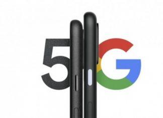 Pixel-5-pixel-4A-5G-phong-vu-1